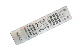 Telecomando universale 8in1 hifi tv aux dvd deconder my sky hd satellitare el501