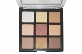 CONTOUR VISO PALETTE POLVERE CORRETTORE MAKE-UP ROMANTIC BIRD T314 A