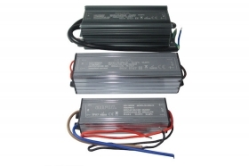 LED DRIVER 10W AIPIY ALIMENTAT