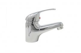 Bes 23723 rubinetteria beselettronica rubinetto miscelatore