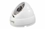 Telecamera videosorveglianza ahd 48 led ir 3 mp 3.6 mm ccd 2048