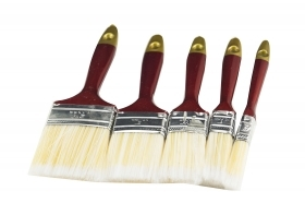 Set pennelli pittura recension