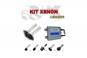 KIT LUCI XENON CENTRALINE CANB