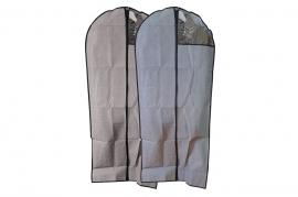 Appendiabiti Per Porta.Bes 24213 Ordine E Pulizia Beselettronica 2 Pz Borsa Sacco