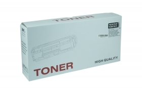 Toner compatibile per Brother TN2220/TN450/TN2200/TN2010 black nero