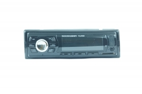 Stereo autoradio auto bluetooth fm mp3 usb sd aux 7201