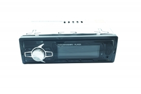Stereo autoradio auto bluetooth fm mp3 usb sd aux 7202