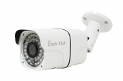 Telecamera AHD 4 MP 36 Led color ccd camera DX-8803