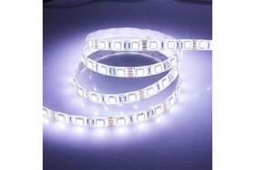STRISCIA STRIP LED LUCE FREDDA