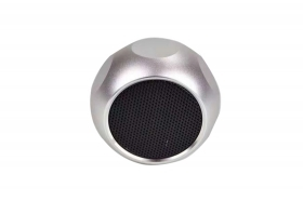 Mini cassa speaker poratile altoparlante bluetooth wireless vivavoce M 10