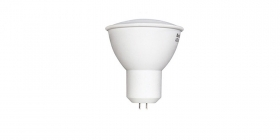 Faretto LED lampadina  6w smd