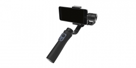 Stabilizzatore foto video per smart