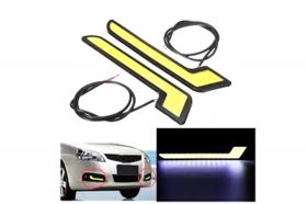 Strisce led auto CA-73 luce di marcia di retromarcia strip luminosa impermeabile