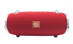 Cassa speaker bluetooth BIG al