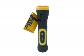 Kodak Torcia LED multiuso 200 lumen flashlight 30416437