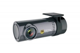 Telecamera auto DVR full HD 72