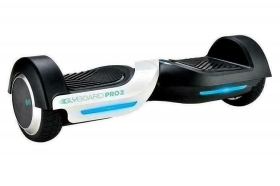 Glyboard hoverbord 6.5 bluetoo