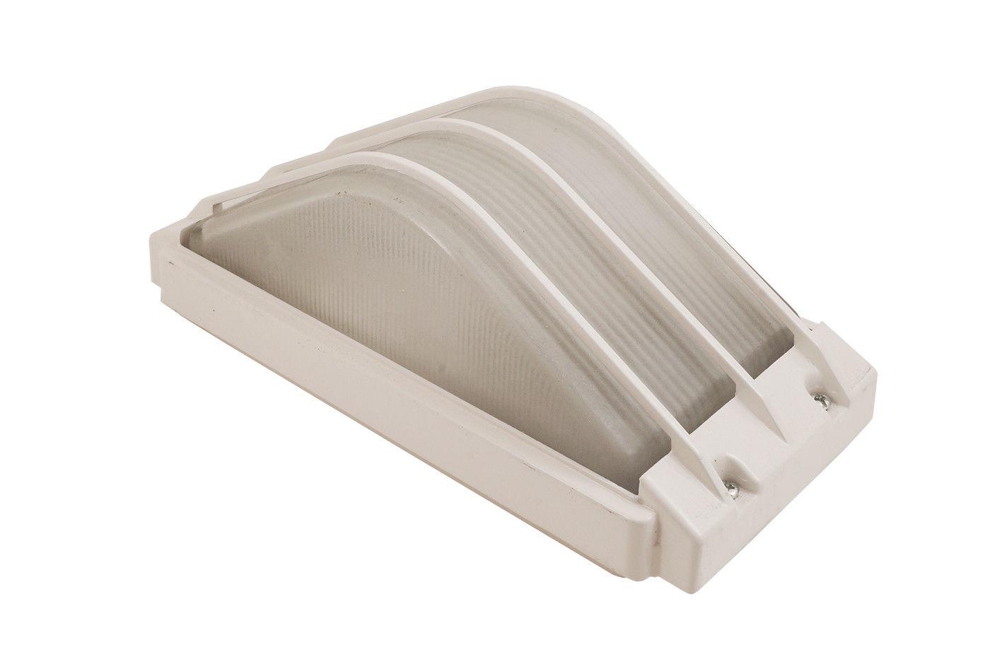 Plafoniera Per Esterno Camper : Bes applique beselettronica lampada plafoniera esterna