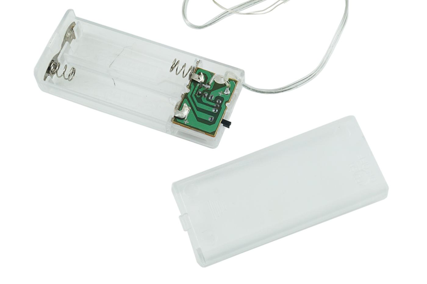 Plafoniera Led Luce Fredda : Pannello led 40x40 36 watt plafoniere luce fredda lampada cornice