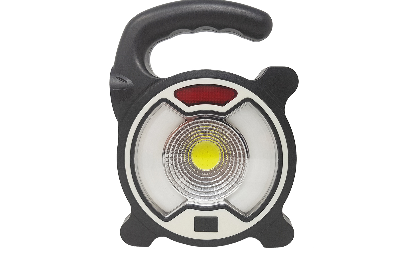 Bes 23633 lampade emergenza beselettronica lampada emergenza