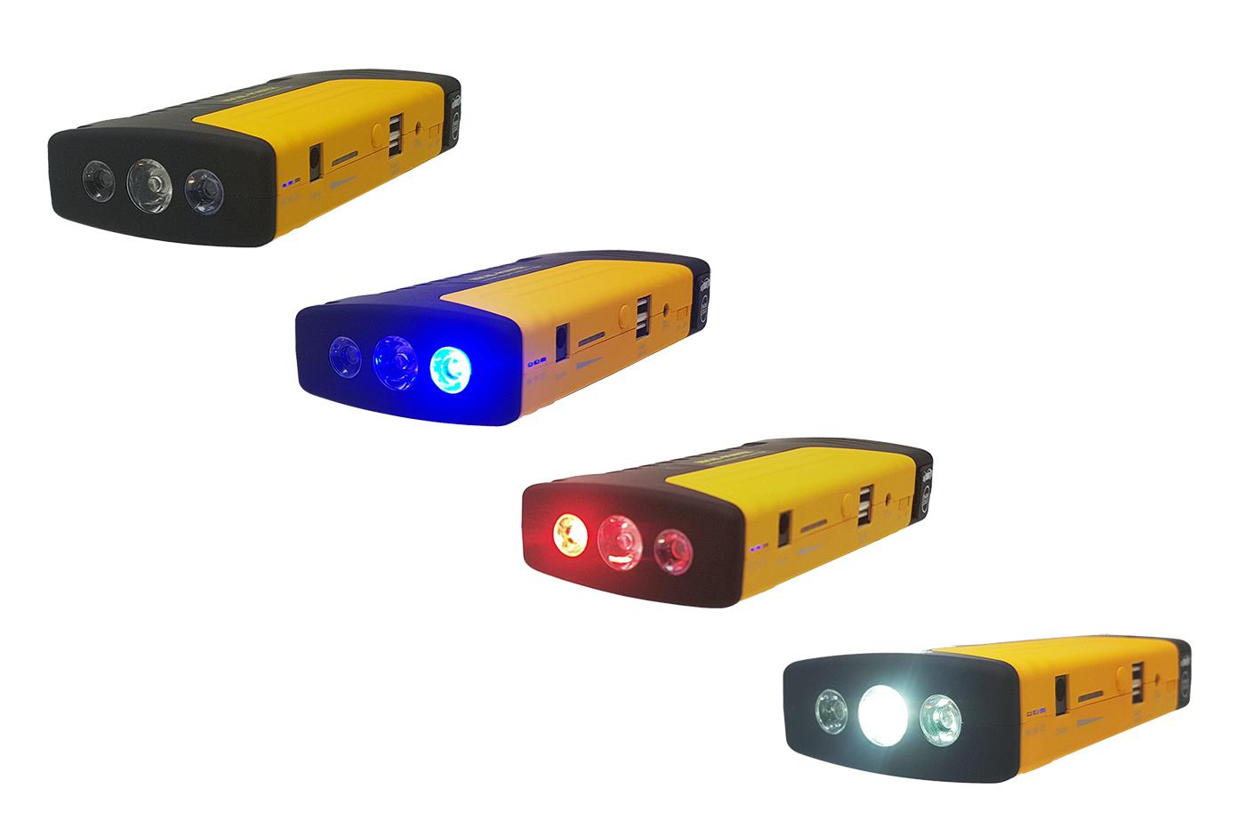 Plafoniera Con Kit Emergenza : Kit tci per luce emergenza power e moduli led v ma