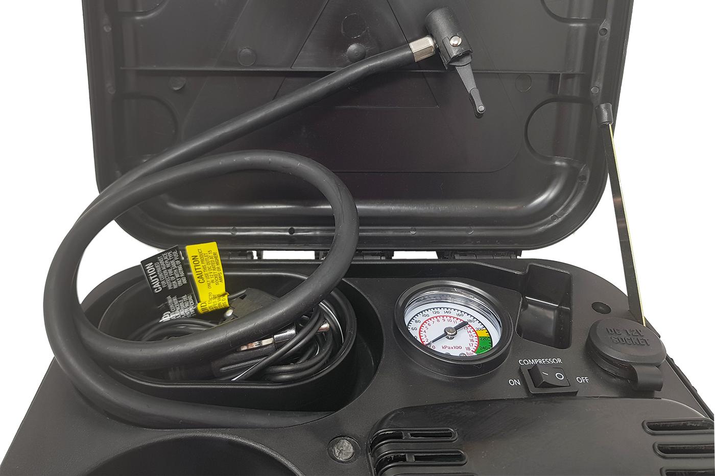 Plafoniera Con Kit Emergenza : Centro specializzato in illuminazione led kit emergenza