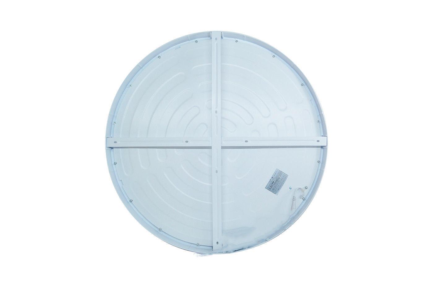 Plafoniere Wifi : Bes 24081 plafoniere beselettronica pannello led 36 w watt