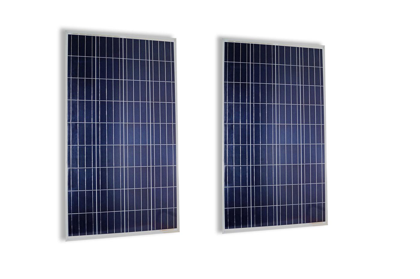 Plafoniere Con Pannello Solare : Bes illuminazione ad energia solare beselettronica