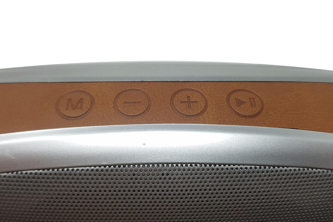 Plafoniera Con Altoparlante : Bes 24008 casse e diffusori hi fi beselettronica speaker cassa