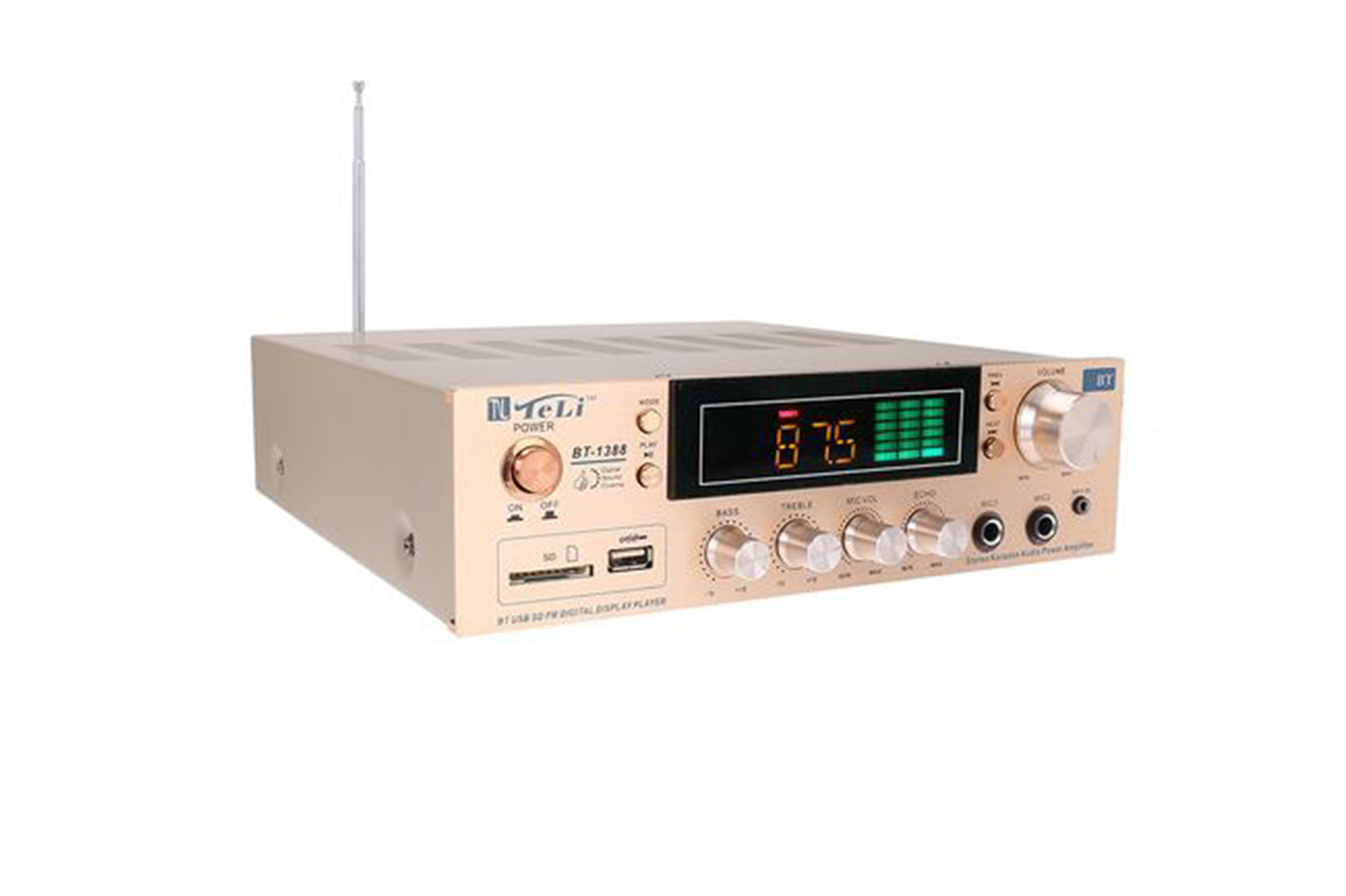 collegare due amplificatori in auto datazione UIUC