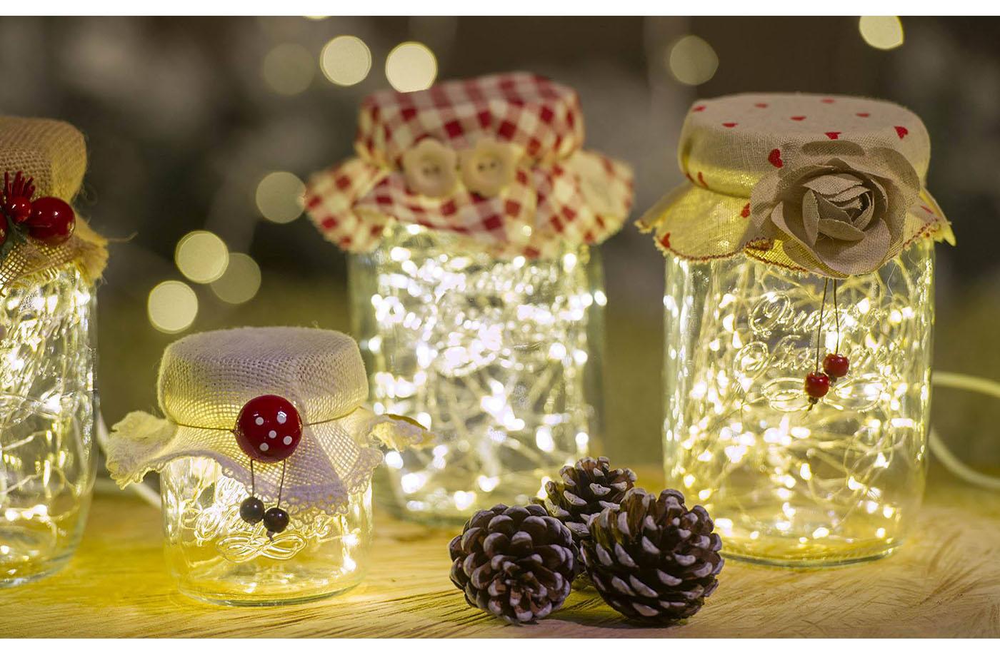 Bes 25175 feste e occasioni speciali beselettronica luci di