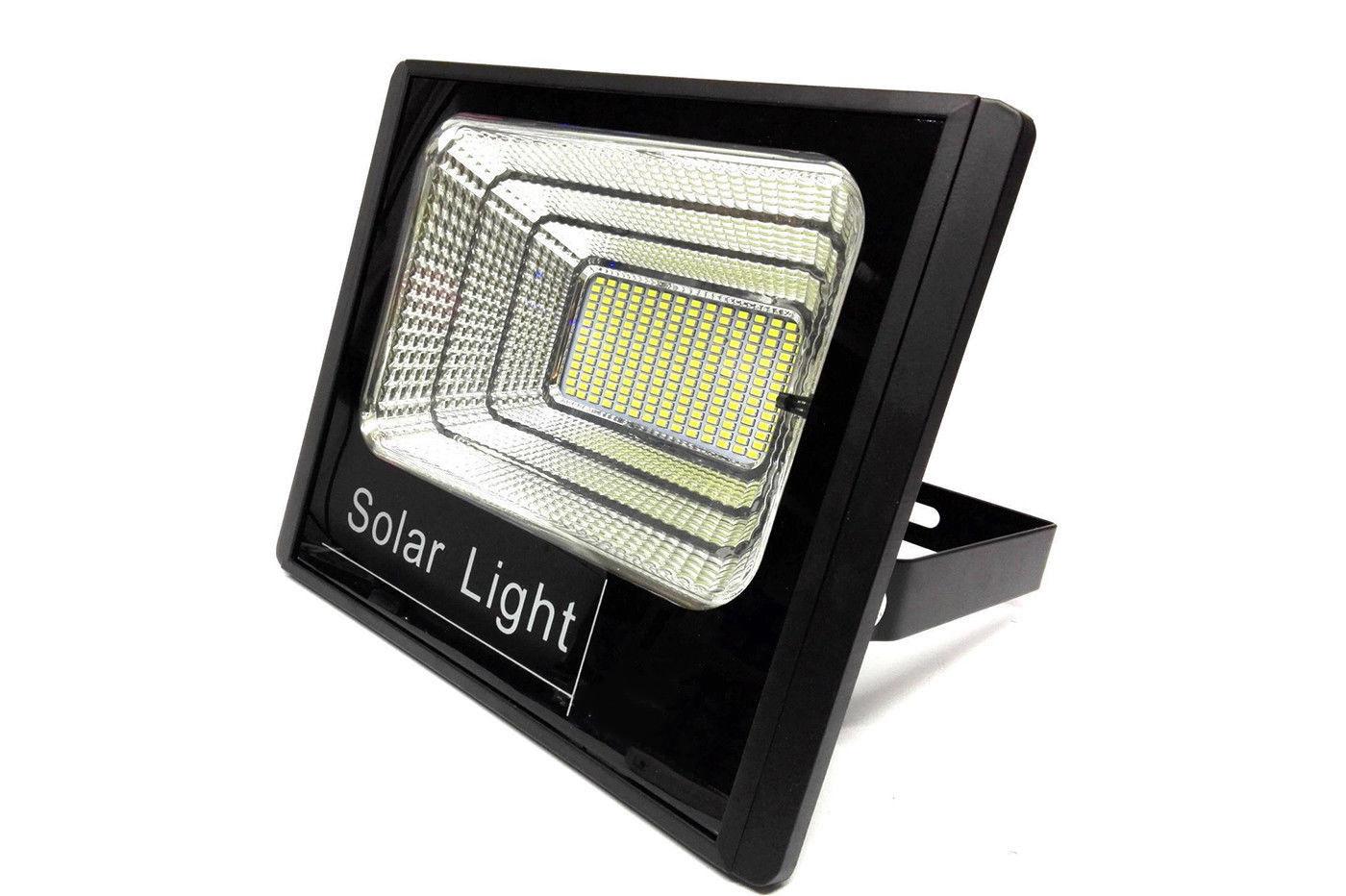 Lampade solari e fiaccole illuminazione da esterno