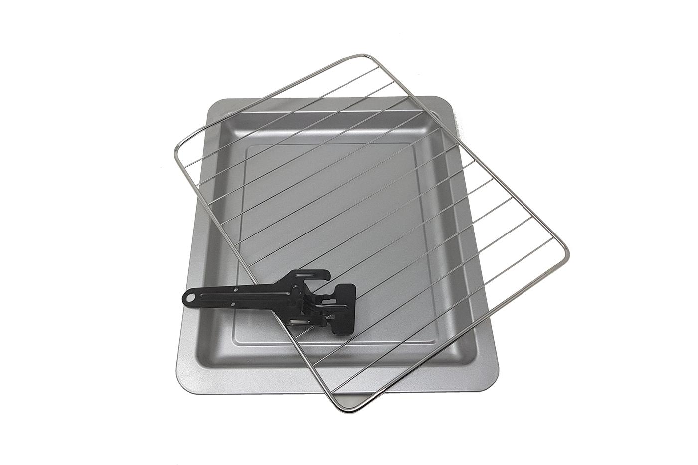 Plafoniere Da Forno : Bes 24029 piccoli e grandi elettrodomestici beselettronica