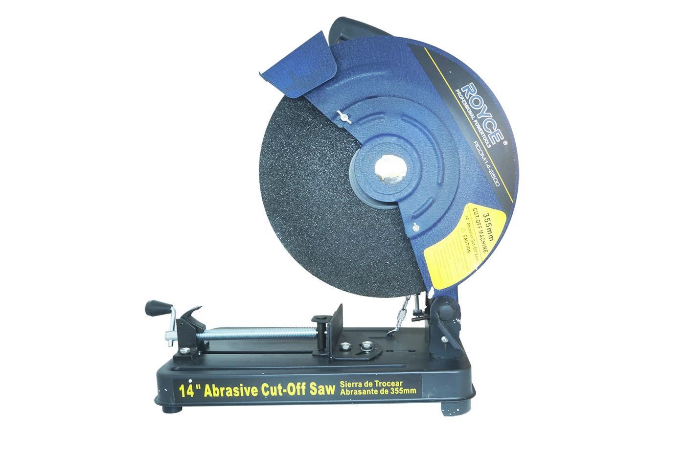 Banco Da Lavoro Per Troncatrice : Bes elettroutensili beselettronica troncatrice ferro