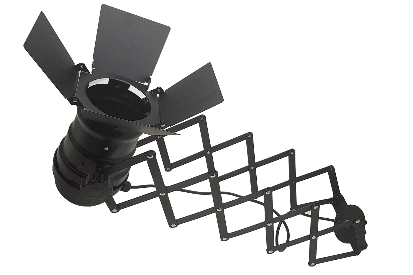 Bes illuminazione industriale beselettronica lampada