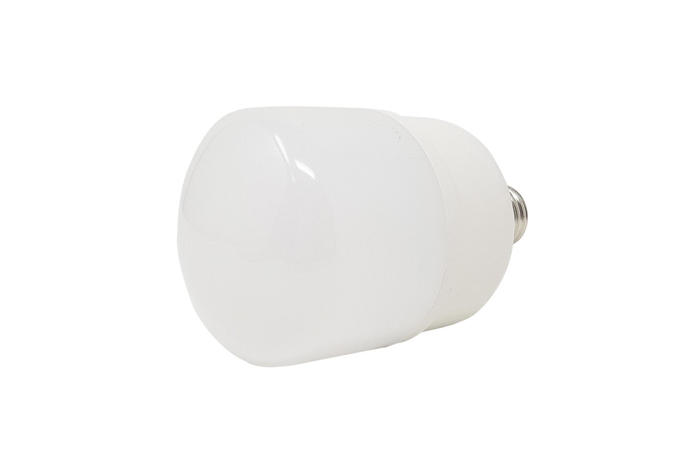 Lampada Led Lunga.Lampada Led 25 W Watt Luce Fredda Alta Luminosita E27 Lampadina Lm Bulb 25w Dr