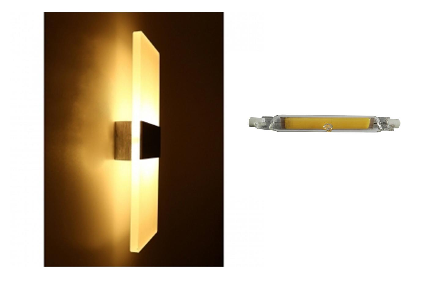 Bes lampadine e adattatori beselettronica lampada