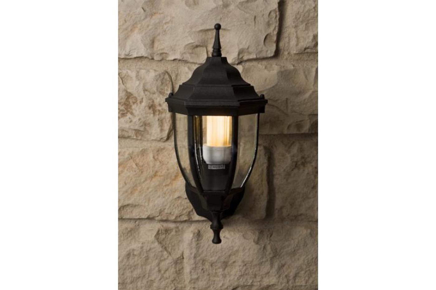 Bes 24876 applique beselettronica applique lampada lanterna