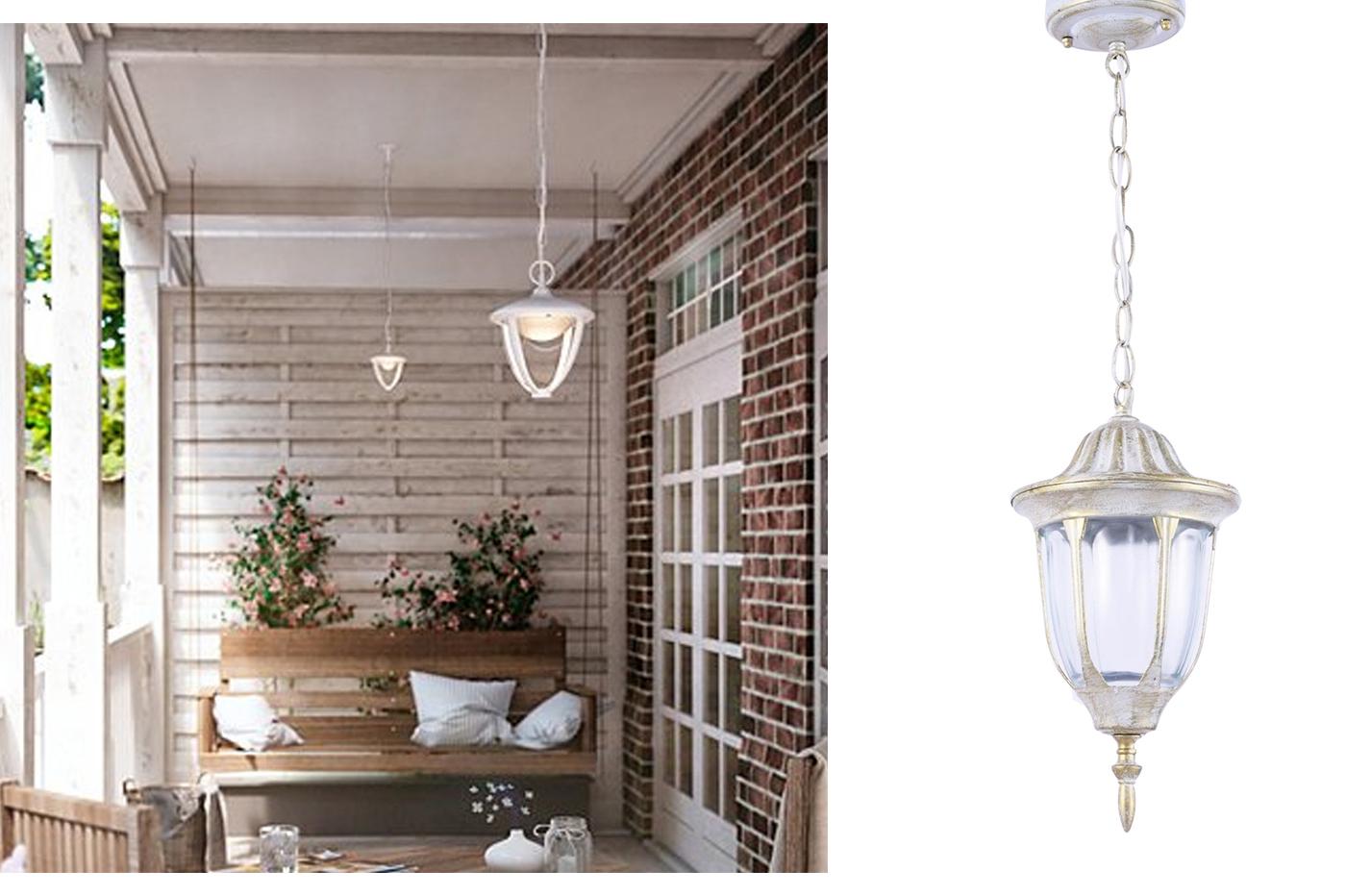Lampade A Sospensione Vintage : Bes 24926 lampadari beselettronica lanterna a sospensione