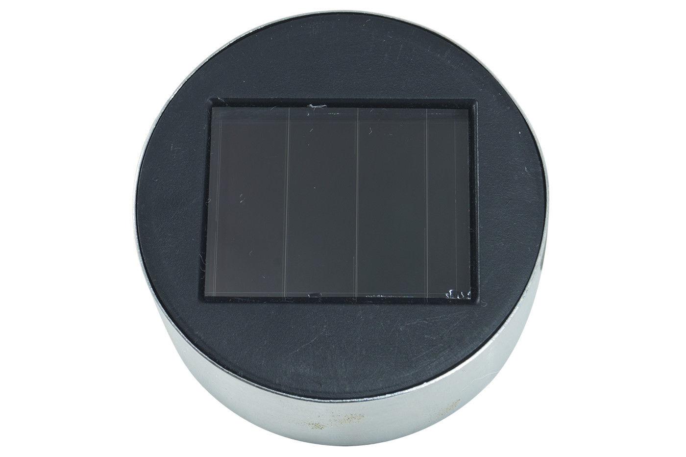 Bes 24353 illuminazione ad energia solare beselettronica 5pz