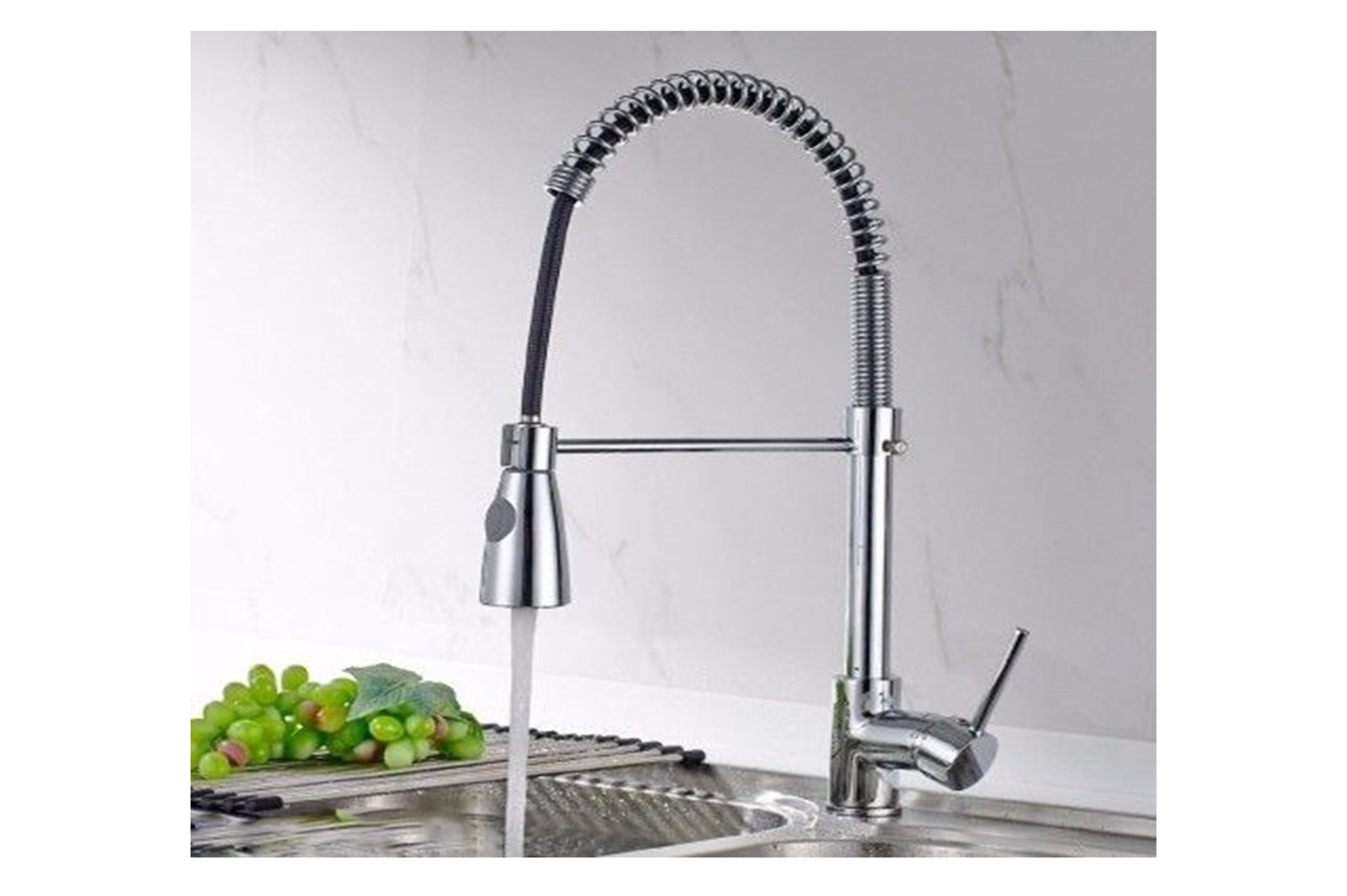 ᐅ miscelatori rubinetti colorati bianchi neri rossi ᐅ bagno