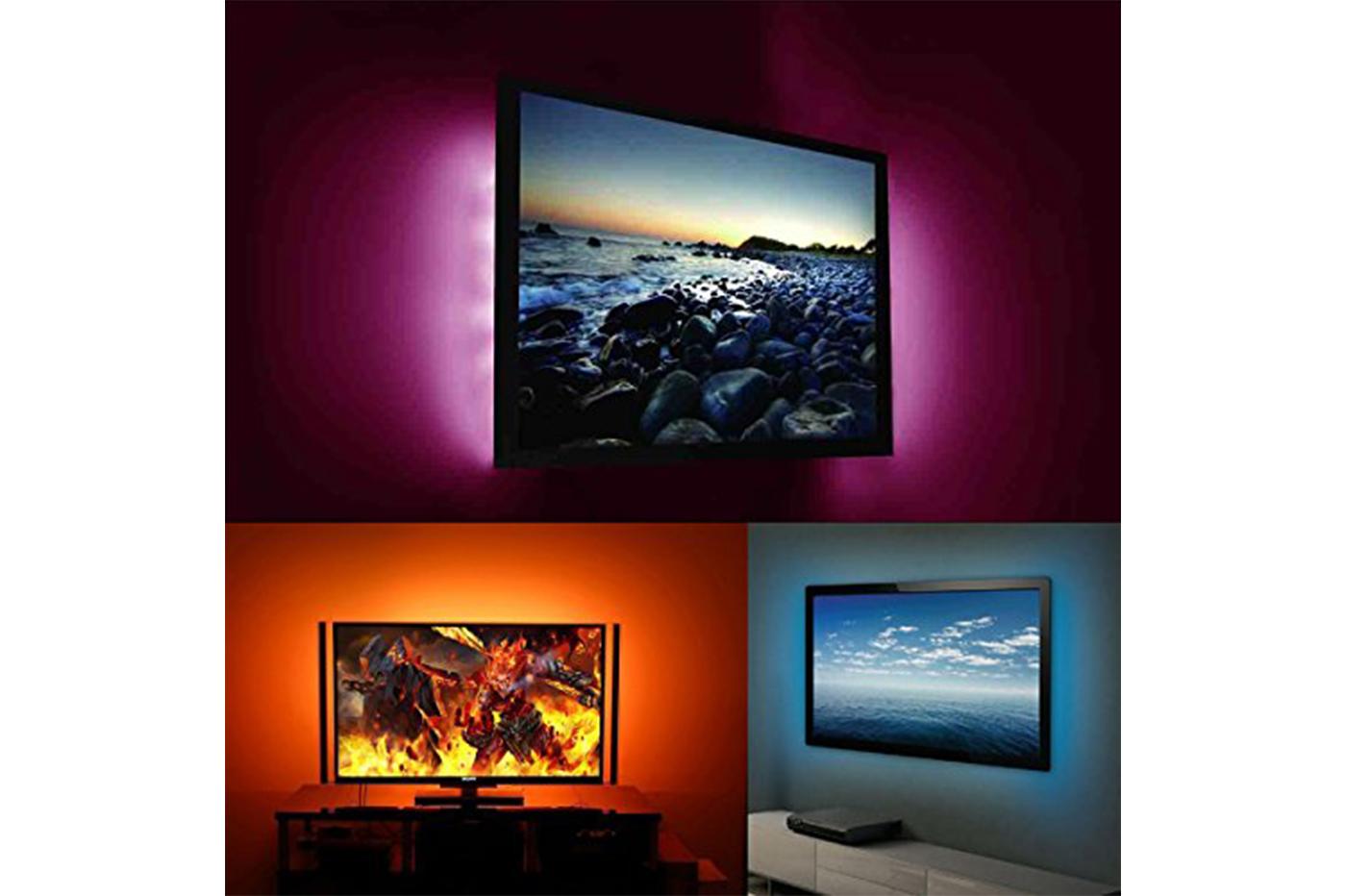 Cornice per tv a muro esperto fantastiche immagini su cornici