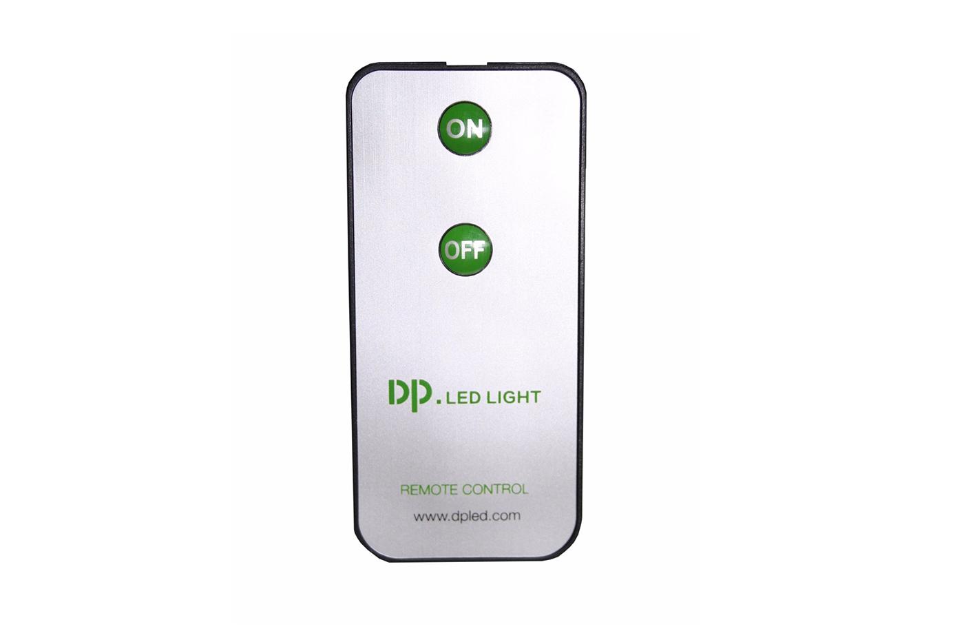 Plafoniera Neon Con Emergenza : Plafoniera disano ip w con modulo emergenza arredamento e