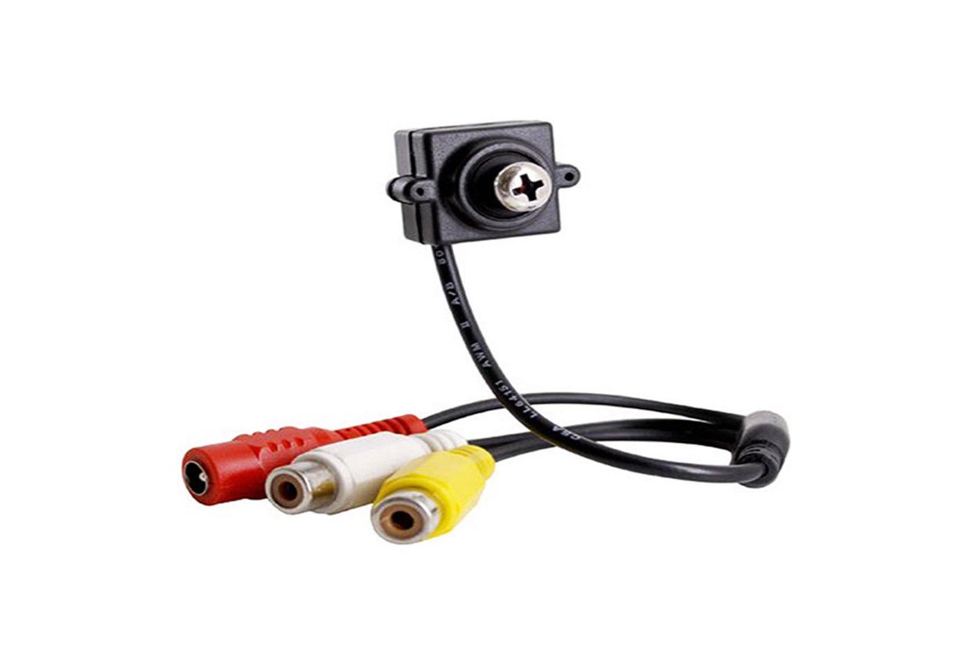 Plafoniere Con Telecamera : Bes nascoste beselettronica telecamera vite micro spia