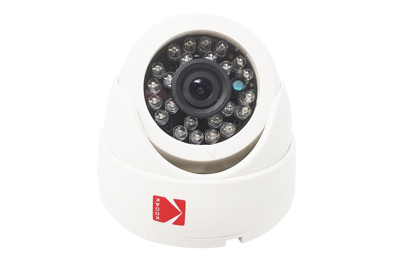 Plafoniera Da Esterno Con Telecamera : Bes analogiche beselettronica telecamera