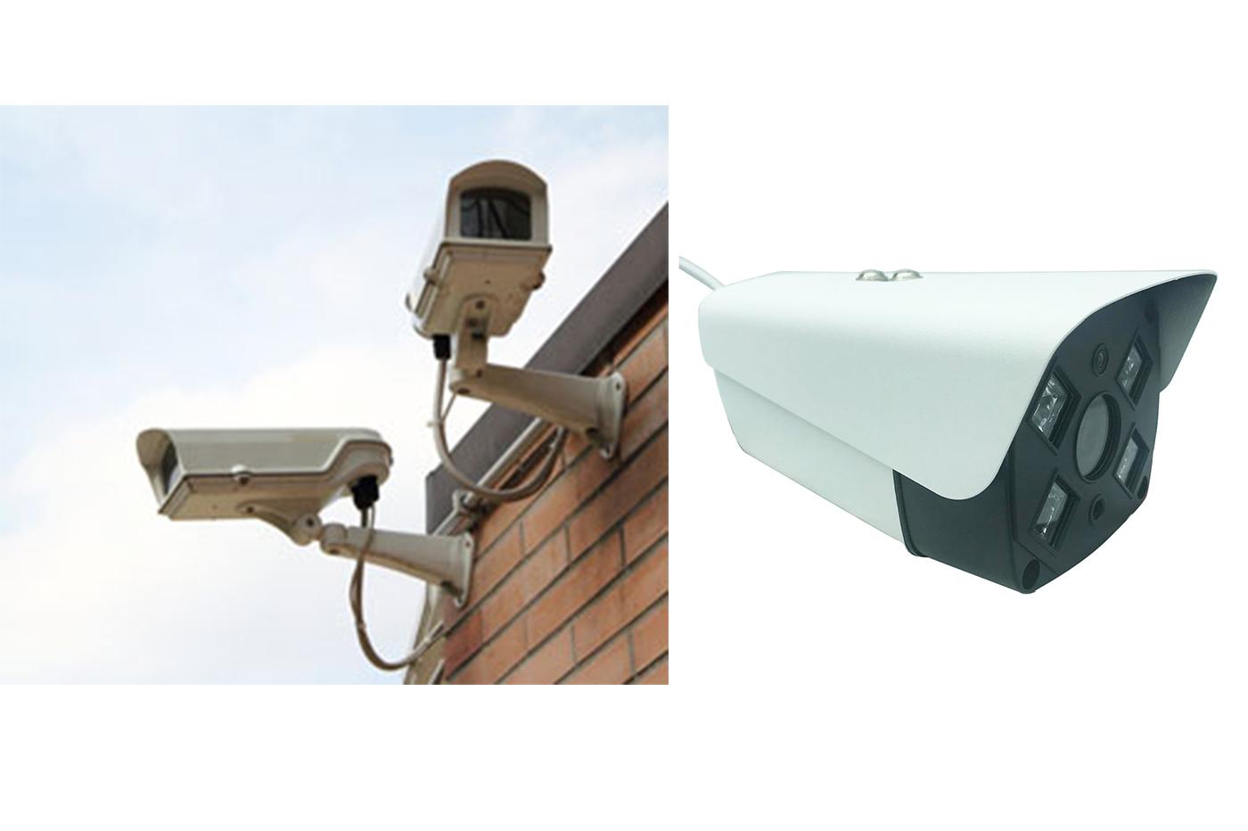Plafoniera Da Esterno Con Telecamera : Plafoniera da esterno con telecamera come piazzare una